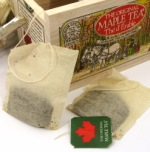 The Original Maple Tea