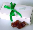 35-piece Hard Maple Candy Gift Box