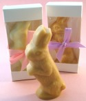 Easter Bunny Maple Sugar Candy, 2 oz.